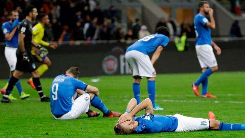 En este momento estás viendo Gestión de la Derrota en el Fútbol Profesional