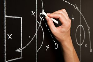 Lee más sobre el artículo El Papel del Analista en el Fútbol Profesional