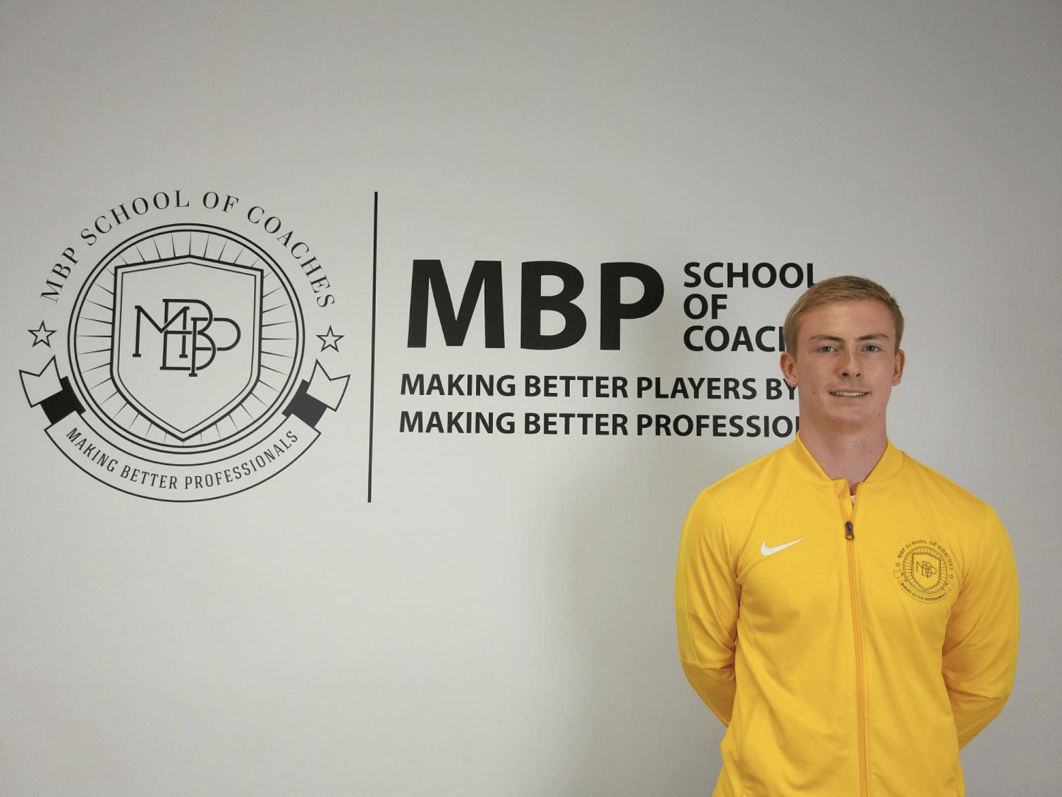 En este momento estás viendo «MBP crea las oportunidades para desarrollarte como un entrenador único»
