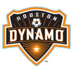 escudo_houston_dynamo