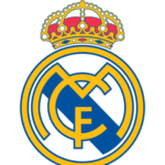 escudo_real_madrid