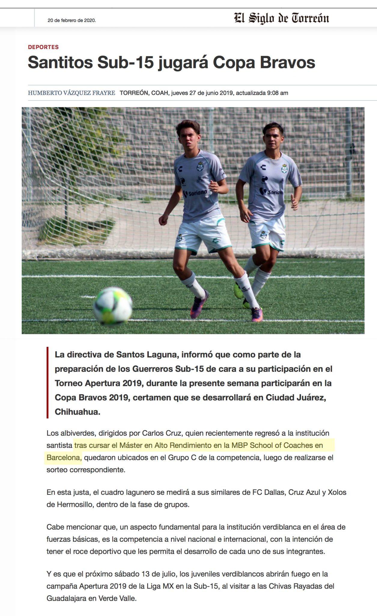 2020-02-16-El-Siglo-de-Torreon-Santos-Laguna-scaled