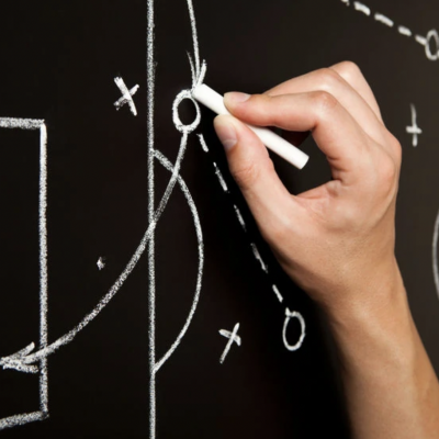The Role of the Analyst in Profesional Football