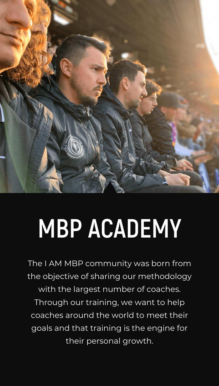 academy-en3