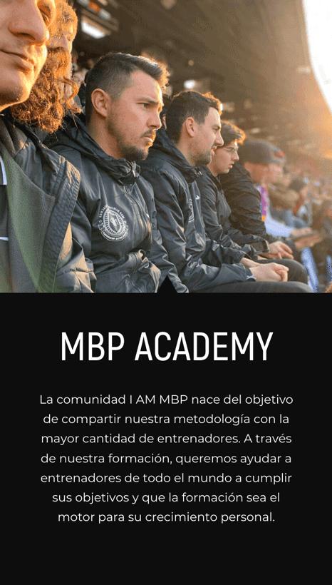 academygood3