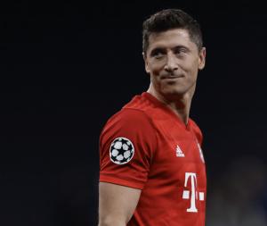 Lee más sobre el artículo Bayern campeón: Análisis de la final vs PSG