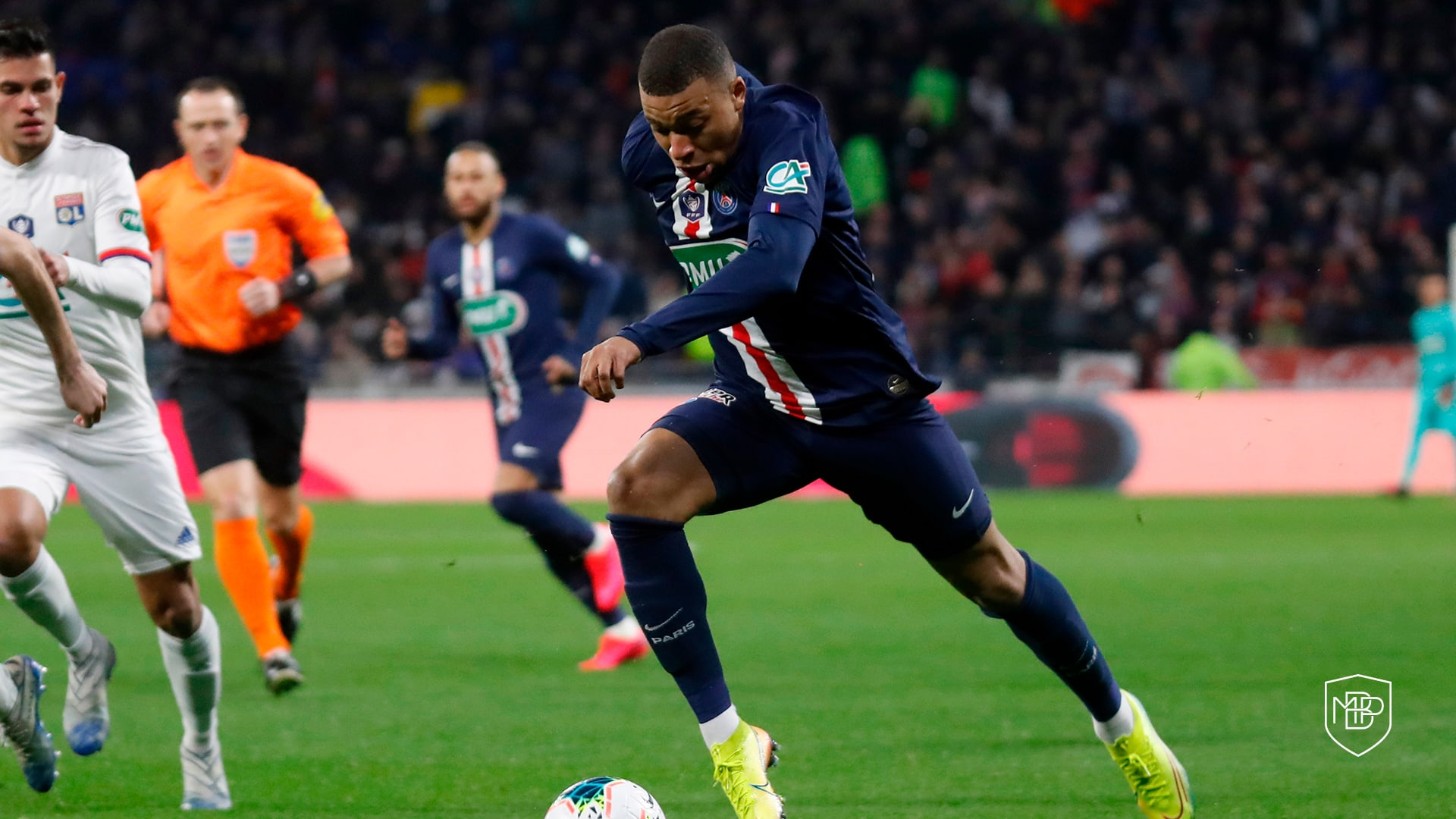 Mbappe V Haaland Who Fits Better To Real Madrid S Game Model Mbp