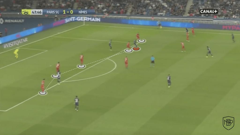 12 4 Mbappe vs Haaland: ¿Quién se adaptaría mejor al juego del Real Madrid? MBP School of coaches