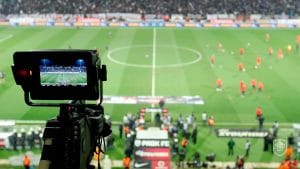 Read more about the article FROM THE ANALYSIS TO THE FIELD: THE IMPORTANCE OF GAME ANALYSIS IN TODAY'S FUTBOL
