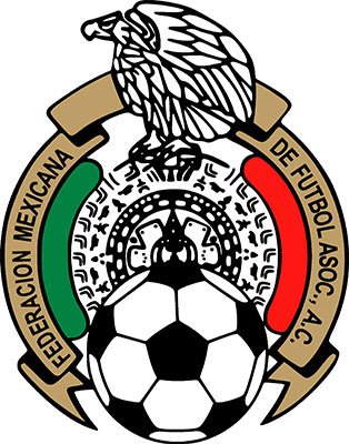 escudo Clubs & Federations MBP School of coaches