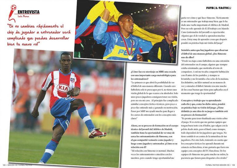futbol tactico luis perea 02 Prensa MBP School of coaches