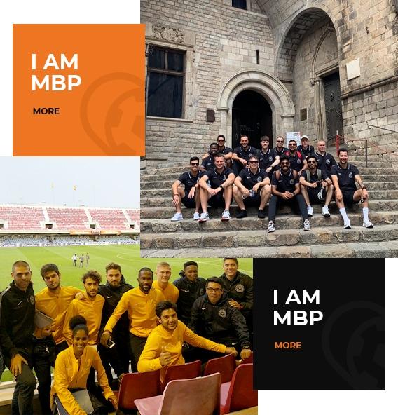 i am mbp en MBP Methodology MBP School of coaches
