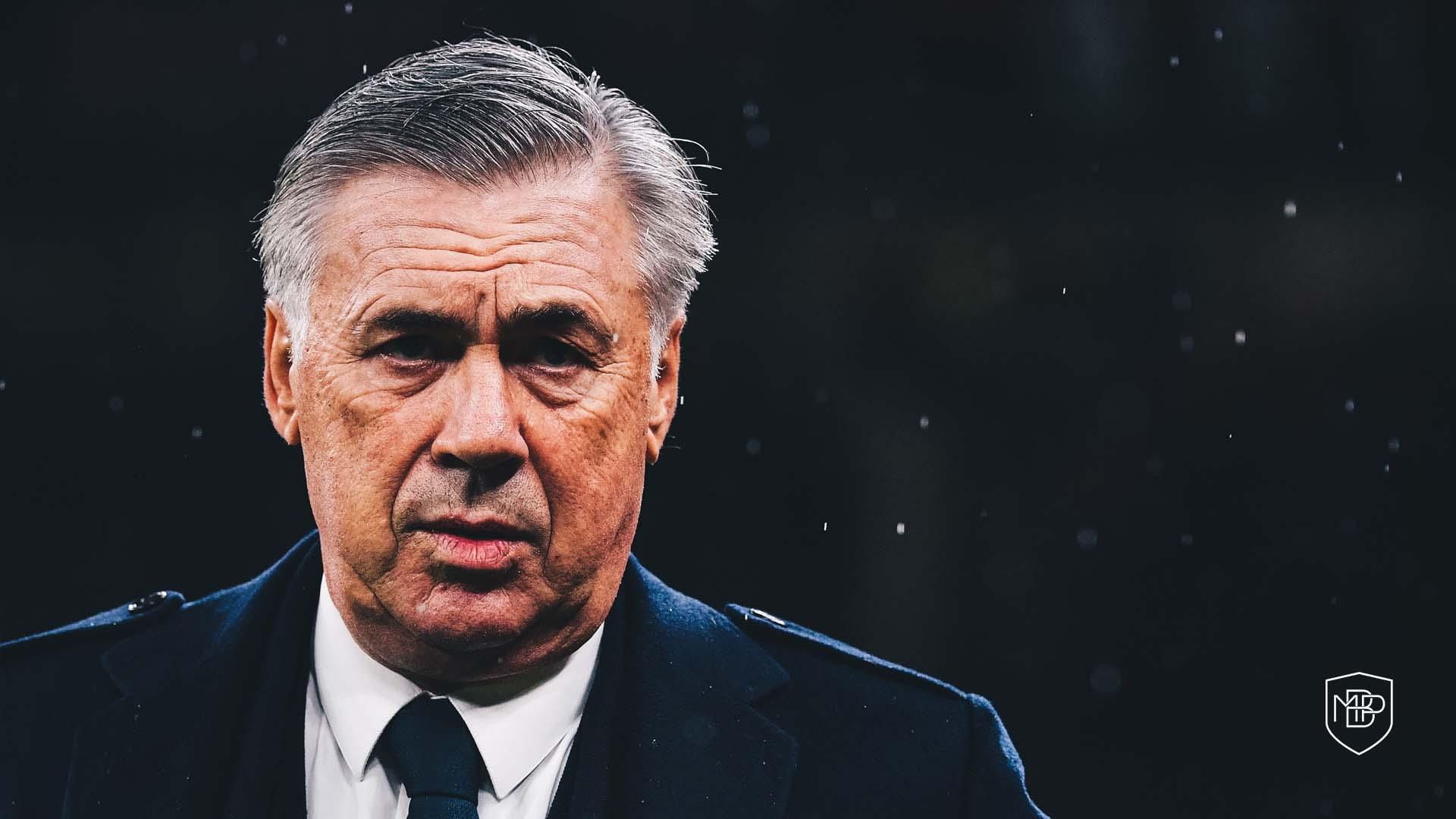En este momento estás viendo ¿Qué esperar del nuevo Real Madrid de Carlo Ancelotti?
