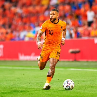What will Memphis Depay bring to FC Barcelona?