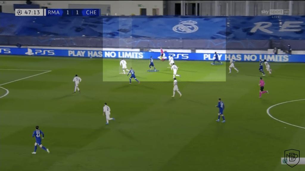 Foto 2 5 ¿Qué perderá el Real Madrid con la marcha de Raphaël Varane? MBP School of coaches