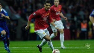 Lee más sobre el artículo Cristiano Ronaldo: el regreso a casa