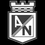 ath nacional