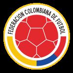 fedcolombia