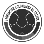 federacion colombiana de futbol