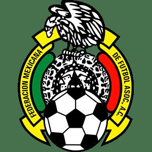 federacion mexicana