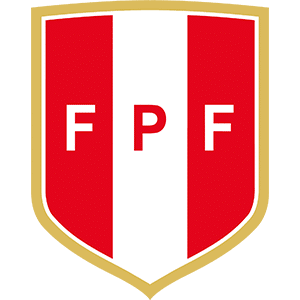federacion peru