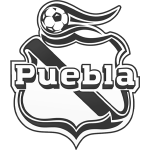 purebla